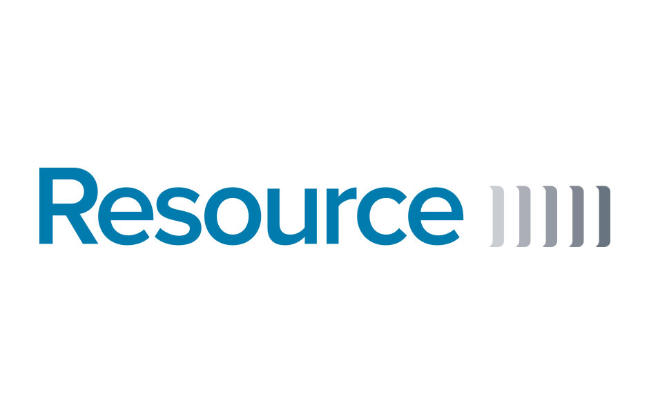Resource project logo