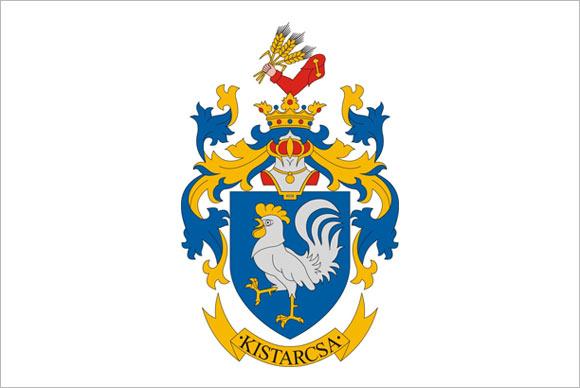 Kistarcsa Város Polgármesteri Hivatala