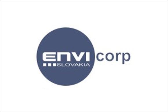 ENVICORP Slovakia