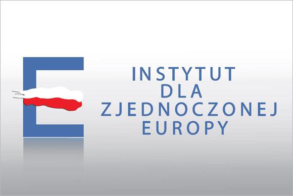INSTYTUT DLA ZJEDNOCZONEJ EUROPY